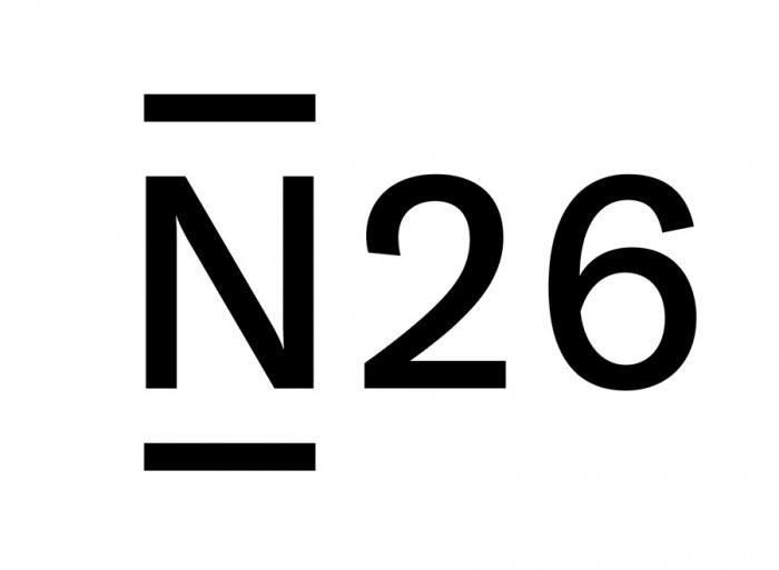n6662